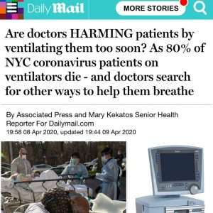 https://www.dailymail.co.uk/health/article-8201783/Some-doctors-moving-away-ventilators-virus-patients.html