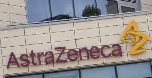 """The agreement with drugmaker AstraZeneca is """"commercial in confidence"""", the health department said."""