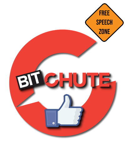 Bit Chute A Free Speech Video Social Media Platform