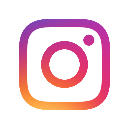 Instagram Social Media Group